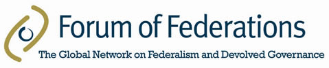 forum of federations