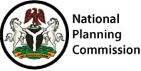 national planning commision